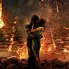 Review: Pompeii