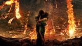 e2fe6db0-f222-44e1-96e4-79a9f416dcfd_pompeii_poster_gs.jpg