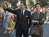 tom-hanks-is-walt-disney-in-the-first-trailer-for-saving-mr-banks.jpg