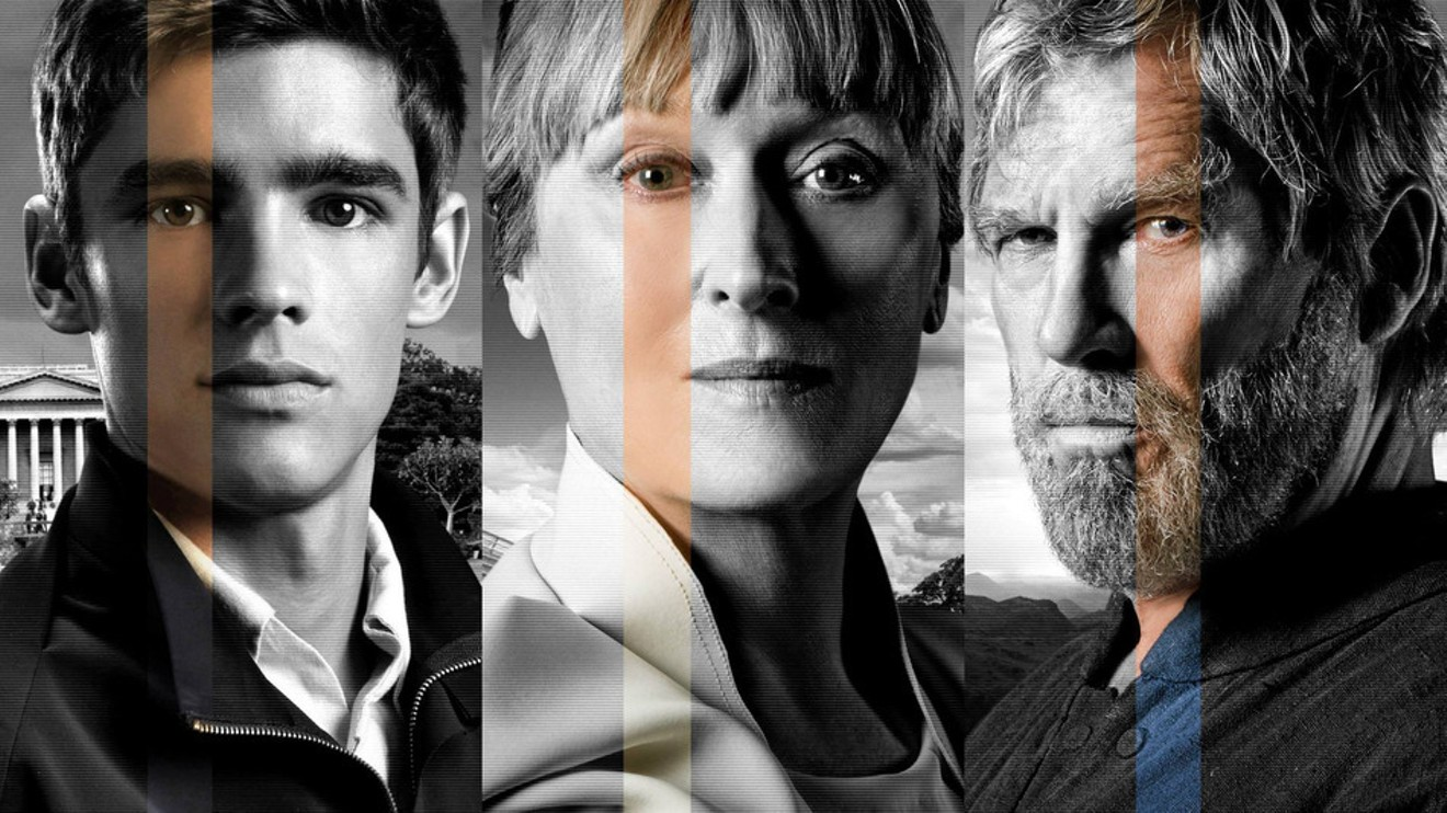 the-giver-movie-actors.jpg