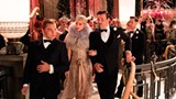 screenshots-the-great-gatsby_06.jpg