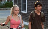 annasophia-movie-stills-the-way-way-back-2013-annasophia-robb-34567667-1222-817.jpg