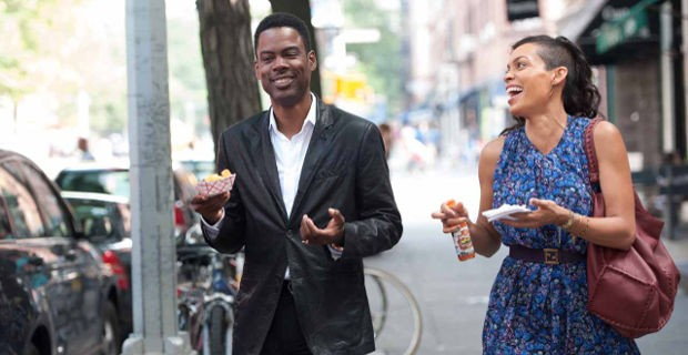 chris-rock-and-rosario-dawson-in-nyc-in-top-five-movie-film-2014.jpg