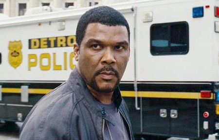 tyler_perry2012-alex-cross-wide.jpg