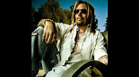 music-vinceneil1.jpg