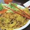 Best bites: Mi Vida Loca, Saigon Flavors, B. Matthews