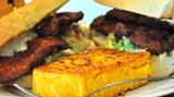 foodie32.jpg