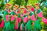 Sanggar Lestari Indonesian Performing Group