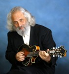 Savannah Music Festival: David Grisman Folk Jazz Trio