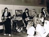 musiccolumn-vintageband1-14.jpg