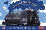 f6e89fe5_railroad_event_flyer_christmas_smaller.jpg