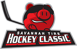 sav-tire-logo.png