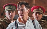 imitation-game-benedict-cumberbatch_612x380.jpg