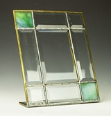 03738ed6_stained_glass_picture_frame.jpg