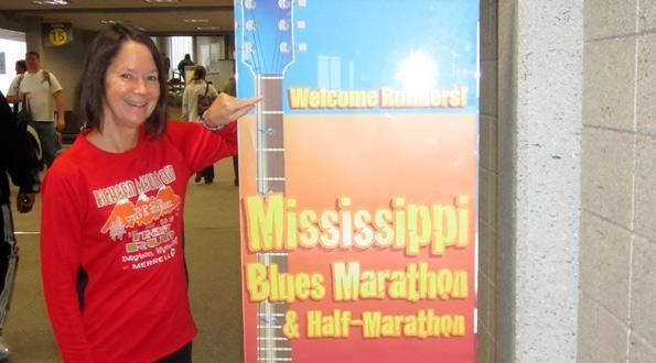 marathonlady-msmarathon.jpg