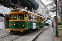 trolley_060-500.jpg
