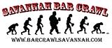 7184ba7b_savannahbarcrawlsmall.png