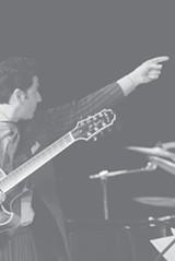 musicinterview-pizz.jpg
