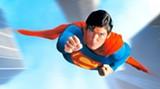 localfilm-superman2.jpg
