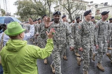 scav_hunt-soldiers_w6a6864.jpg
