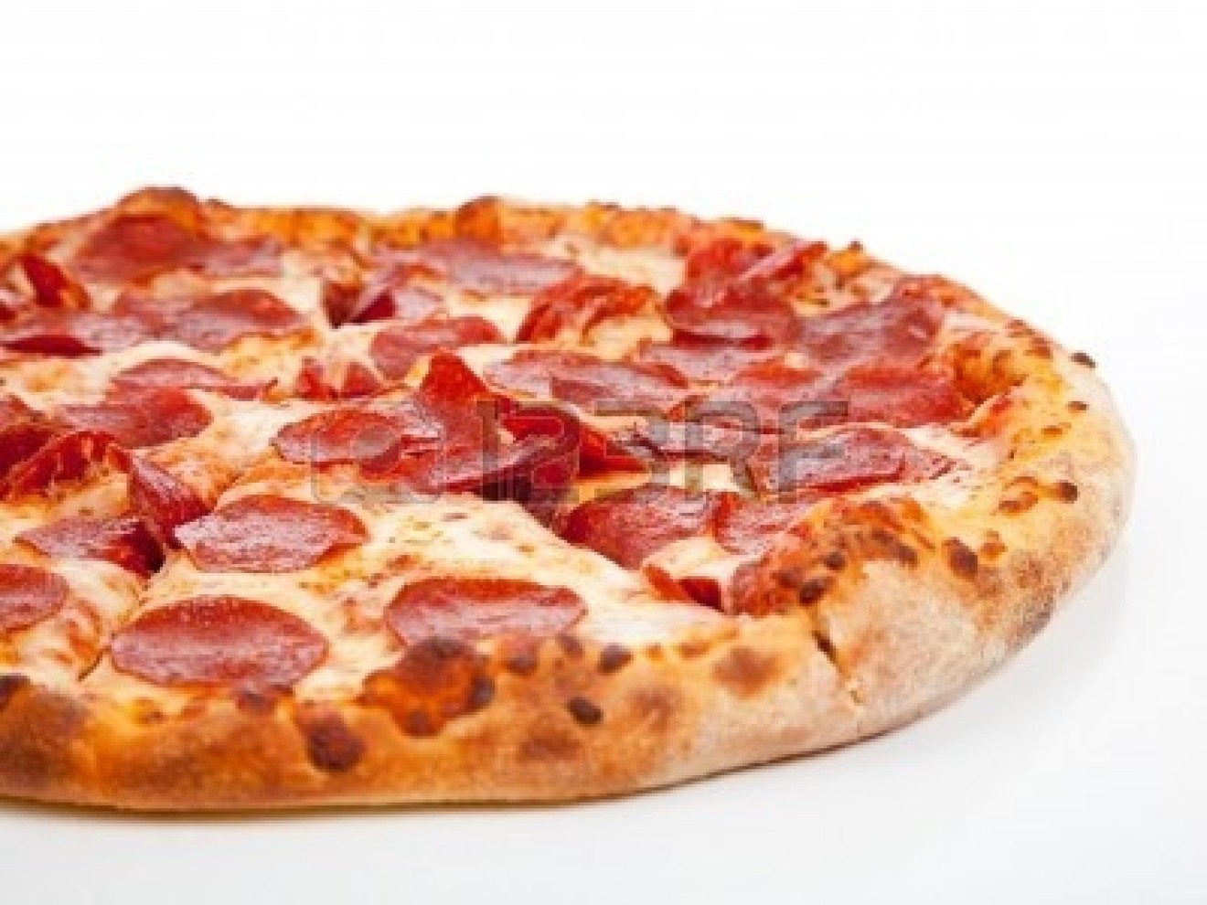 6756449-a-pepperoni-pizza-on-a-white-background.jpg