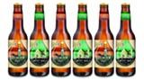 drink-strangfordales-13.jpg
