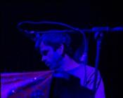 Superhorse - 02/08/09