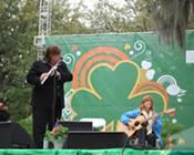 Tara Feis 2009