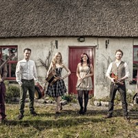 Tara Feis brings family-friendly Irish music, culture & dance
