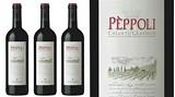 drink-peppolichianti-06.jpg