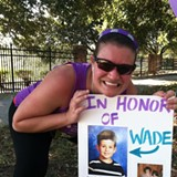 63e4067b_gretchen_and_wade_sign.jpg
