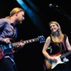 Tedeschi Trucks Band: Down to One