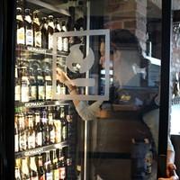 Craft brew news roundup!