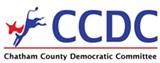 09d41ce9_ccdc_logo2.jpg