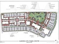 Garden City 2.0