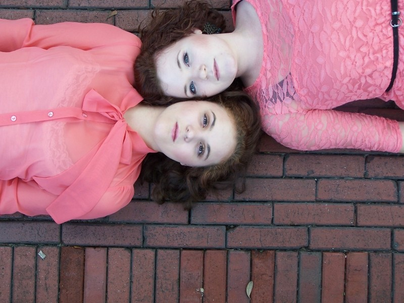 The Rosies