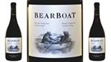 drink-bearboat-18.jpg