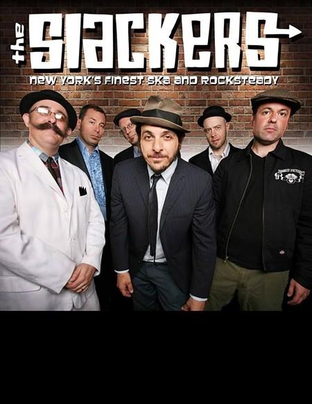 slackers1-1.jpg