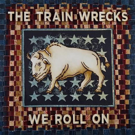 trainwrecks1-1.jpg