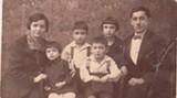 civilsoc-holocaust1-30.jpg