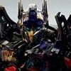 Transformers: Dark of the Moon, Larry Crowne