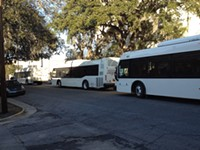 Editor's Note: SCAD buses too big to fail?