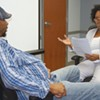 Help yourself to better health with health literacy