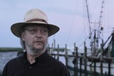 Tybee Island singer/songwriter Thomas Oliver has a new CD out