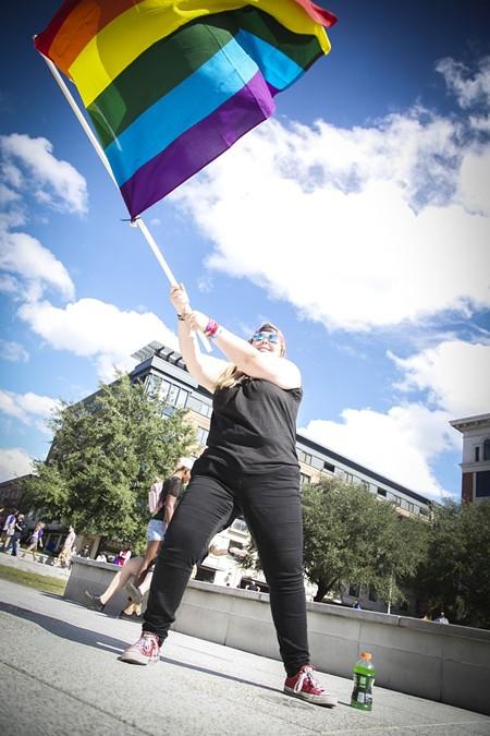 pride2018-sav_pride_photo-_john_villareal.jpg