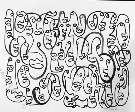 art_beat-maggie4.jpg