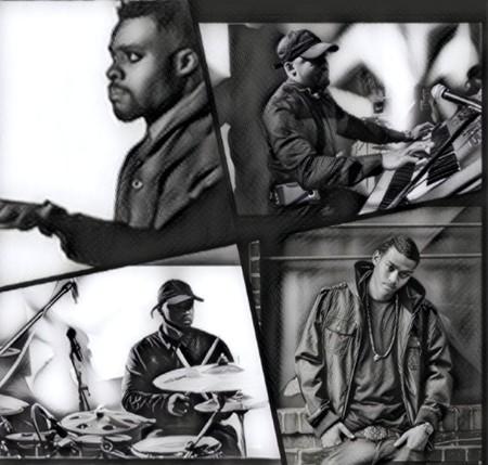 jdmusicgroup.jpg