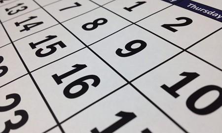 education-calendar.jpg