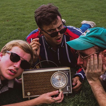 band_page-daddysbeemer.jpg