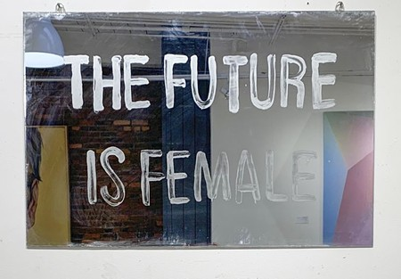 artbeat-mhowington_thefutureisfemale_2019.jpg